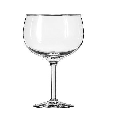 Grande Collection Drinking Glasses Magna Grande Wine  27-1/4-ounce