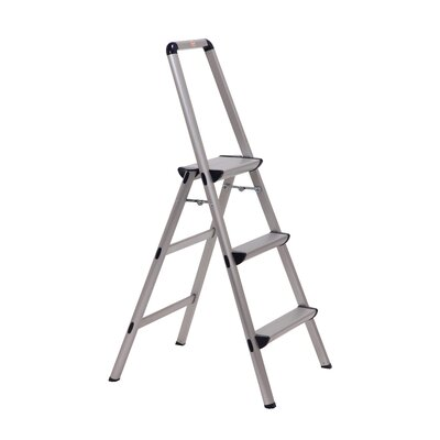 Xtend+Climb 3-Step Ultra Lightweight Stool at Sears.com