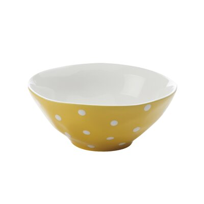 Maxwell & Williams Sprinkle Bowl TC4116