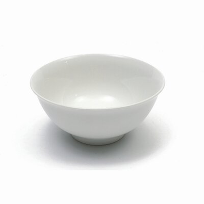 Maxwell & Williams White Basics Rice Bowl (Set of 6) P035