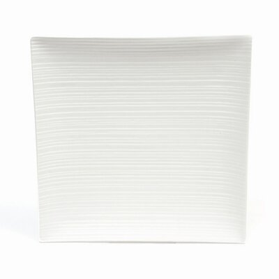 Maxwell & Williams White Basics Cirque Platter P0102633