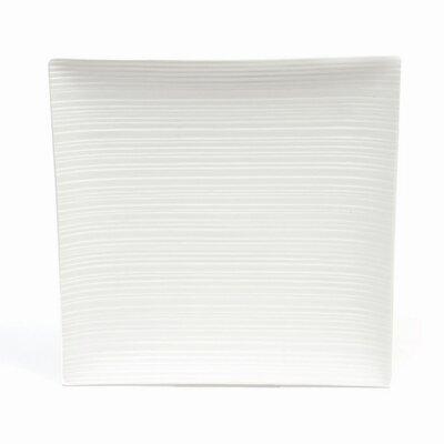 Maxwell & Williams White Basics Cirque Platter P0102633