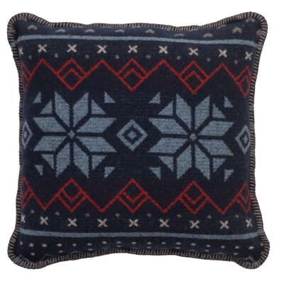 Nordic Throw Pillow