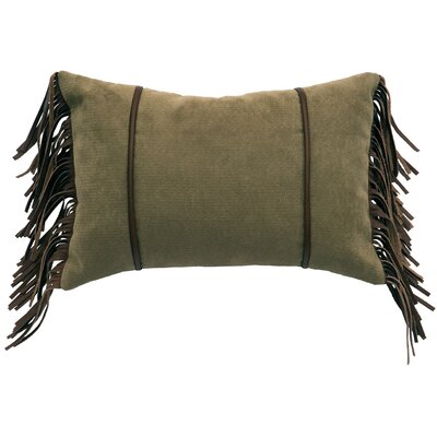 Marquise IV Lumbar Pillow