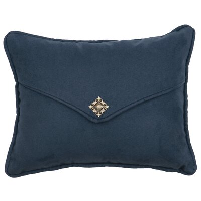 Redrock Canyon Lumbar Pillow