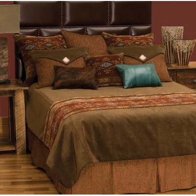 Israel Bed Skirt Size: California King
