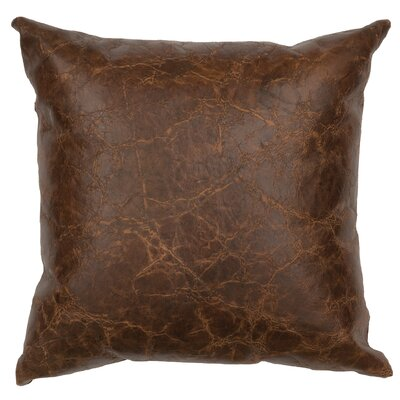 Appalachian Throw Pillow
