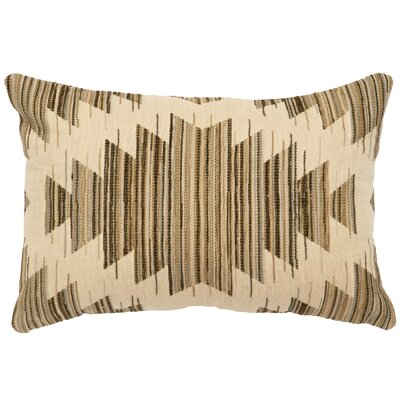 Caravan Lumbar Pillow