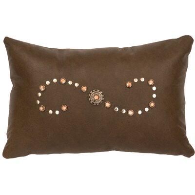 Caribou Lumbar Pillow