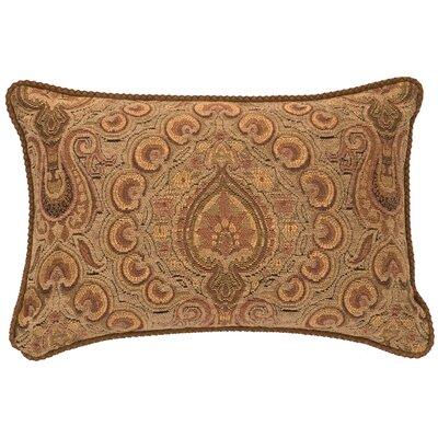 El Dorado II Lumbar Pillow