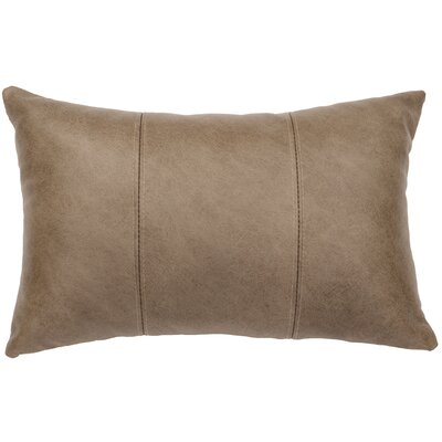 Hayfield Lumbar Pillow