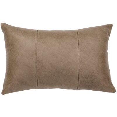 Hayfield Lumbar Pillow