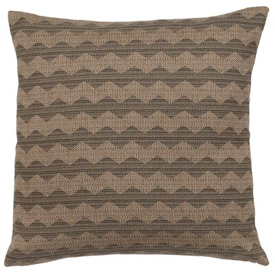 Adobe Sunrise Euro Sham