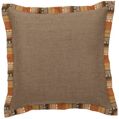 Adobe Sunrise Alt Euro Sham
