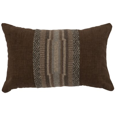 Silas Rectangular Throw Pillow