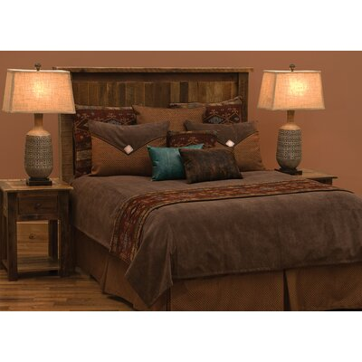 Israel Duvet Cover Size: California King