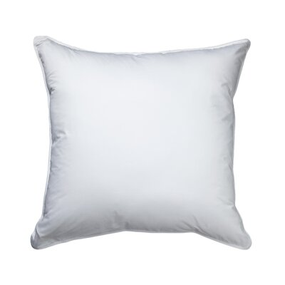 DuPont Sorona Polyfill European Pillow