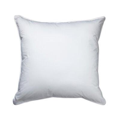 DuPont Sorona Polyfill European Pillow