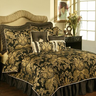 Lismore Comforter Collection