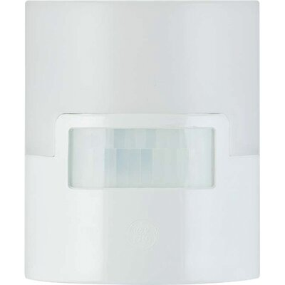 Ultra Brite Motion Activated LED Night Light 12201