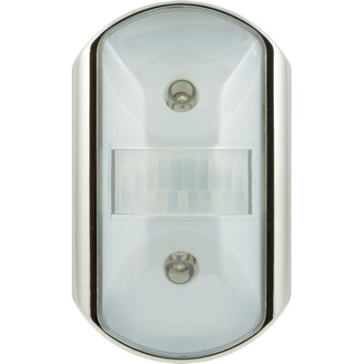 LED Motion Sensor Night Light 11242