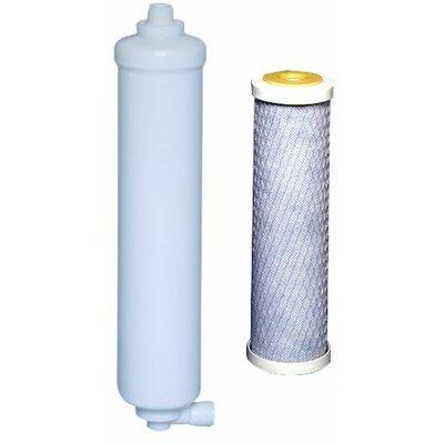 FQROMF Reverse Osmosis Membrane