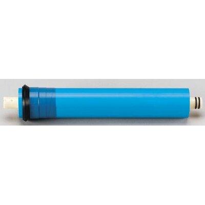 FX18M Reverse Osmosis Membrane