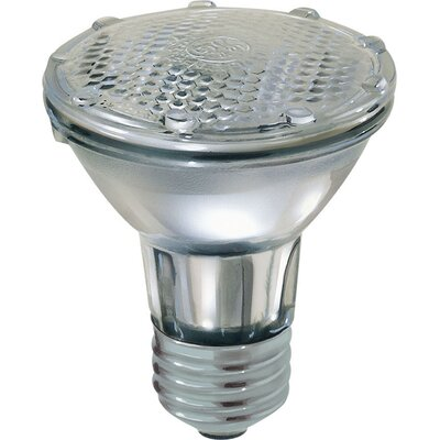 38W 120-Volt (2800K) Halogen Light Bulb