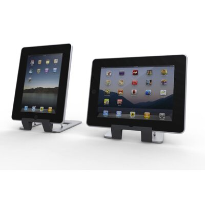 A-Fold iPad Stand