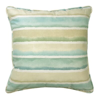 Dazzle 100% Cotton Pillow