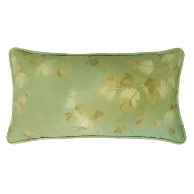 Misty Morning 100% Cotton Pillow