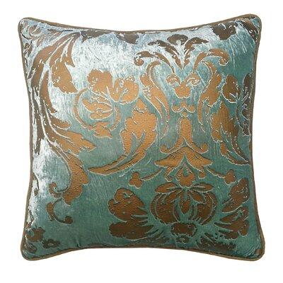 Versailles Pillow