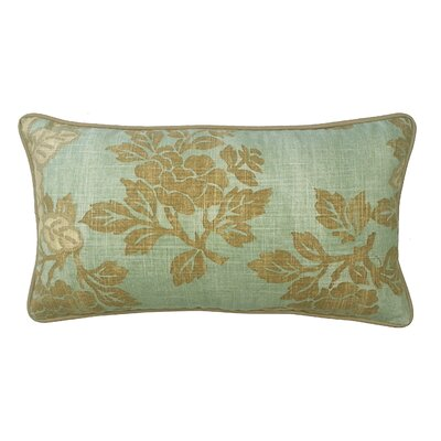 Westport Floral Pillow