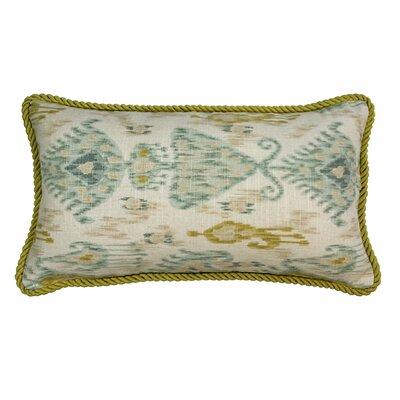 Khanjali Pillow