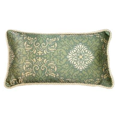 Gobi Pillow