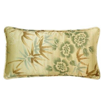 Karakum Bamboo Lumbar Pillow
