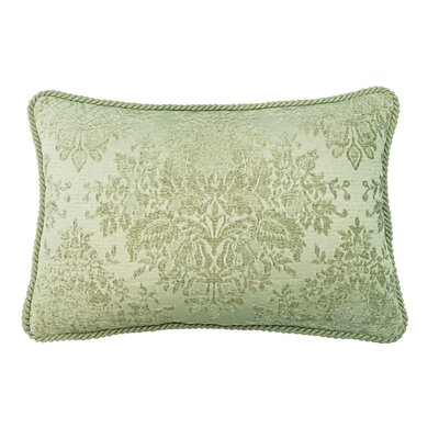 Webster Willow Lumbar Pillow