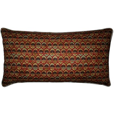 Lake Palace Lumbar Pillow