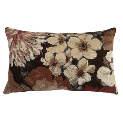 Zsa Zsa Lumbar Pillow