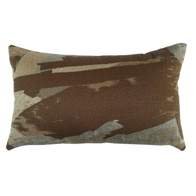 Zsa Zsa Lumbar Pillow