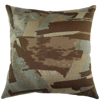 Zsa Zsa Throw Pillow