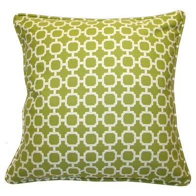 Hockley Outdoor Throw Pillow