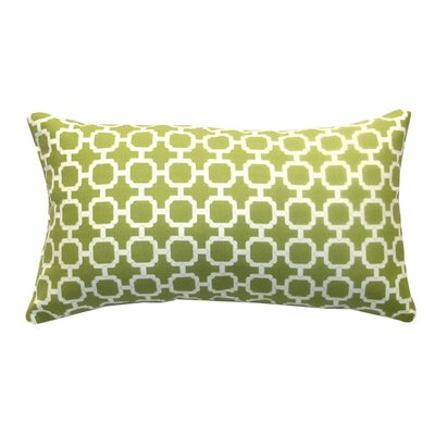 Hockley Outdoor Lumbar Pillow