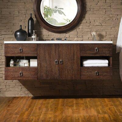 Hobbs 60 Single Bathroom Vanity