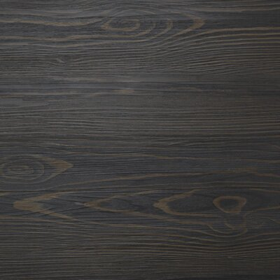 "Mats Inc. Floorworks 6"" x 36"" Luxury Vinyl Plank in Antique Zebra Wood at Sears.com"