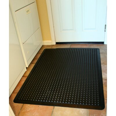 Cloud Nine Ergonomic Comfort Doormat