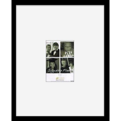Life's Great Moments Signature Picture Frame 78317