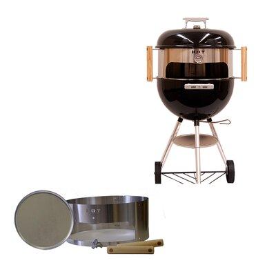 Basic Oven Kit for 18.5