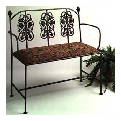furniture outdoor furniture bench arms bedroom benches