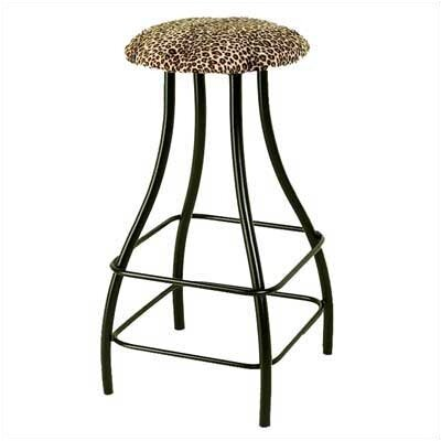 Contempo 24 Swivel Bar Stool